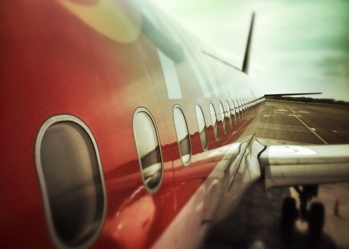 Alaska Air Has a New Mileage Partner: Finnair
