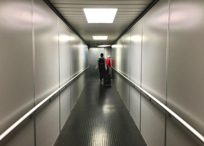 JetBlue Has a New Boarding Scheme. It's Complicated