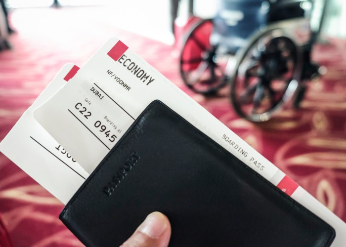 Airfare, Hotel Rates Will Rise How Much in 2018?