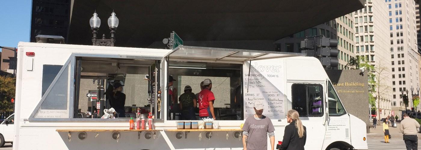 boston food trucks