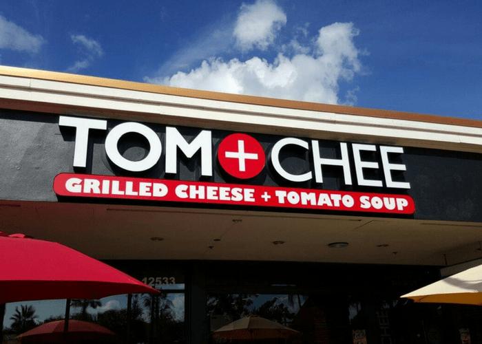 unique restaurants in orlando