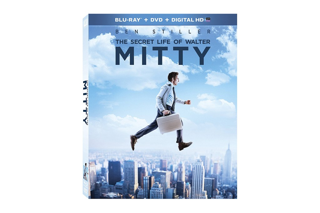 the secret life of walter mitty europe travel movies
