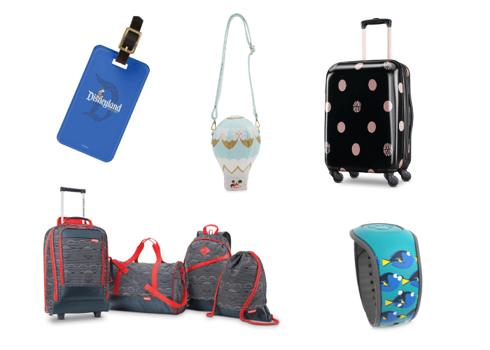 gifts to give yourself disney store