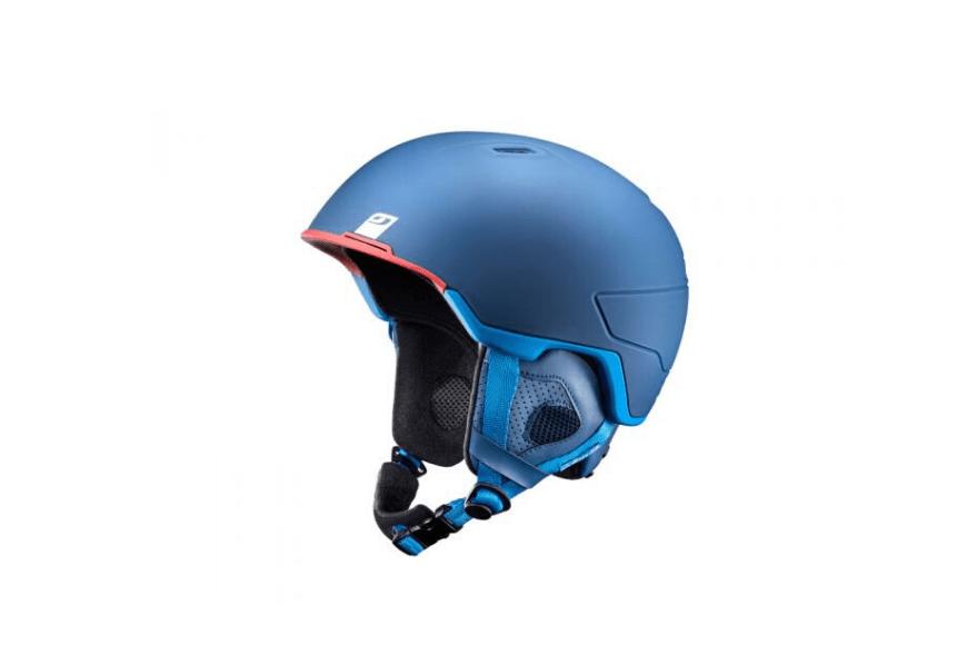Julbo HAL Helmet