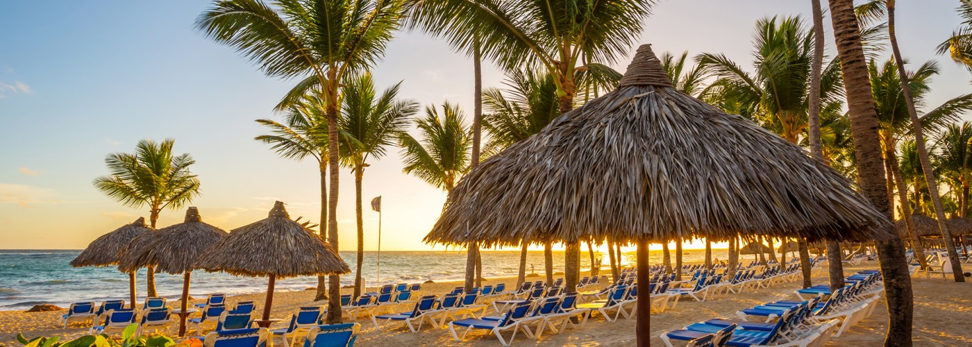 beach chairs in punta cana Dominican Republic deaths.