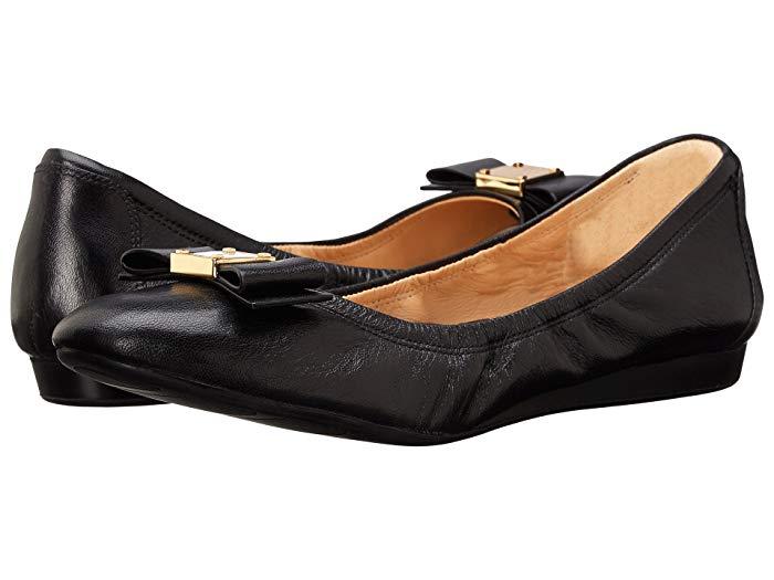 8 Comfortable Ballet Flats You Can