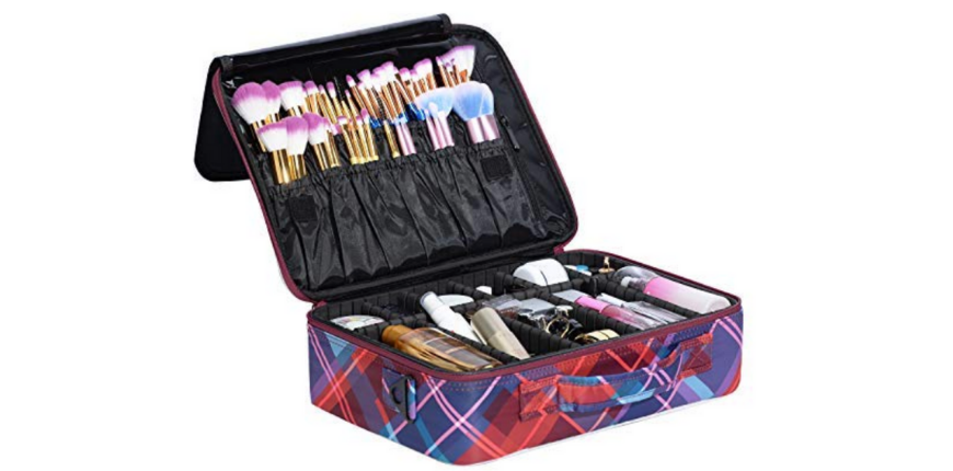 cosmetic-travel-case.