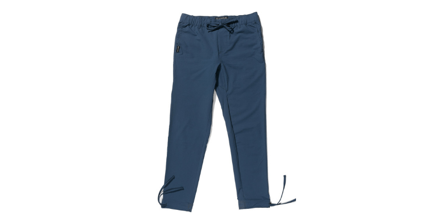 Coalatree trailhead pants.