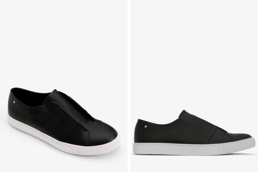 matt and nat vegan sustainable shoe