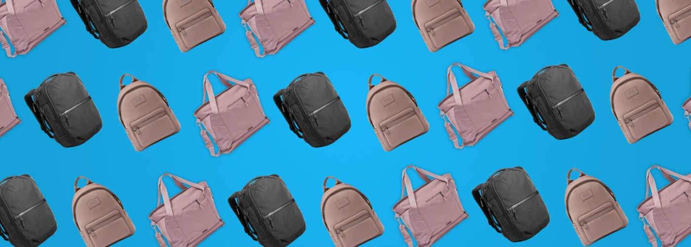 editors' choice best personal items 2019.