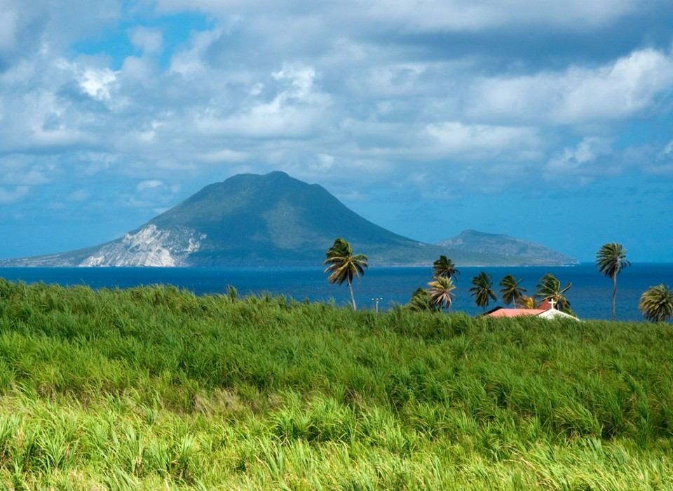Island 6