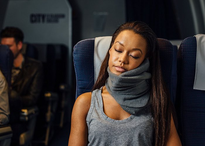8 neck pillows that won t embarrass you