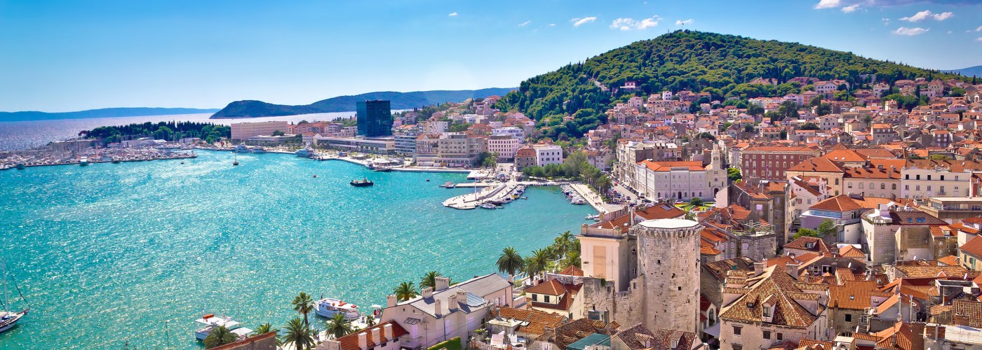 How Safe Is Croatia Warnings And Dangers Travelers Need To Know