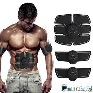 ABS Stimulator Abdominal Muscle Training best