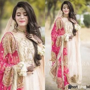 Gorgeous Bridal dress