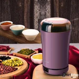 Electric Spice Grinderl
