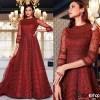 Women Anarkali gown