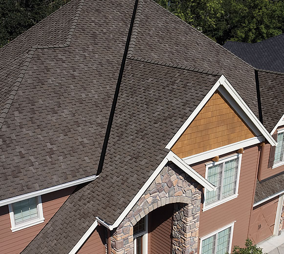 Roofing Installation Kansas City