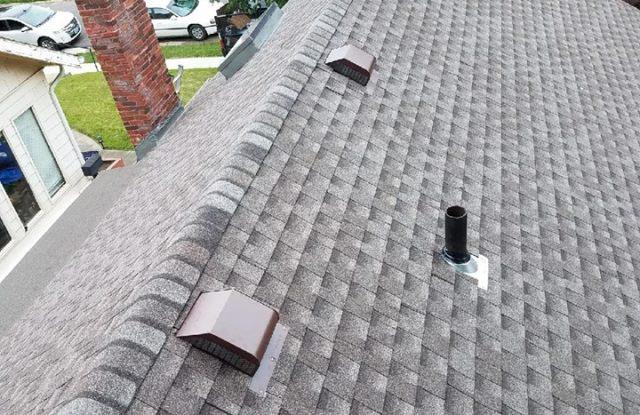 roof leaks kansas city