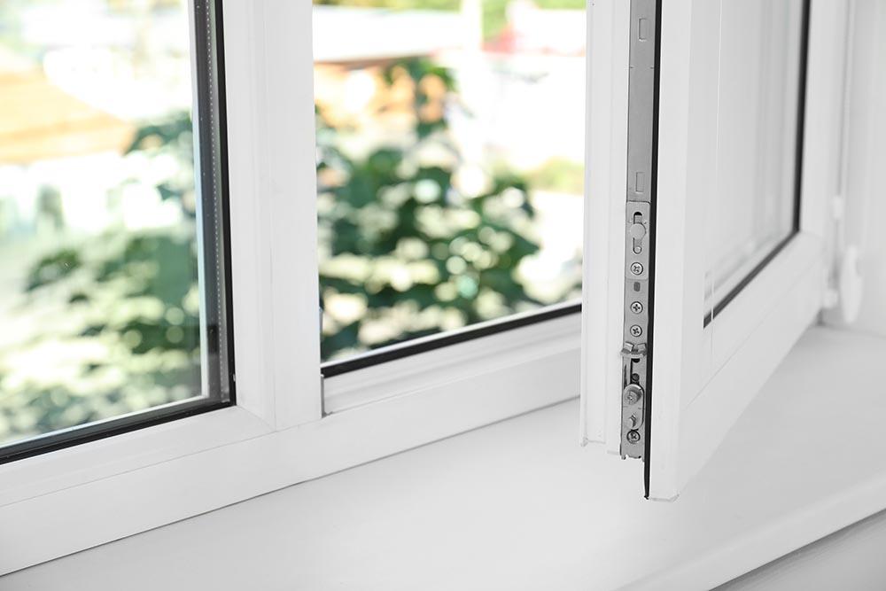 new window installation kansas city