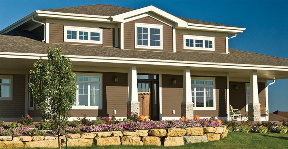 home value siding kansas city