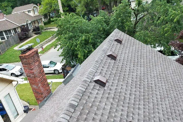 roofing mistakes kansas city