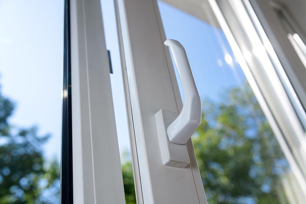 fiberglass replacement windows kansas city