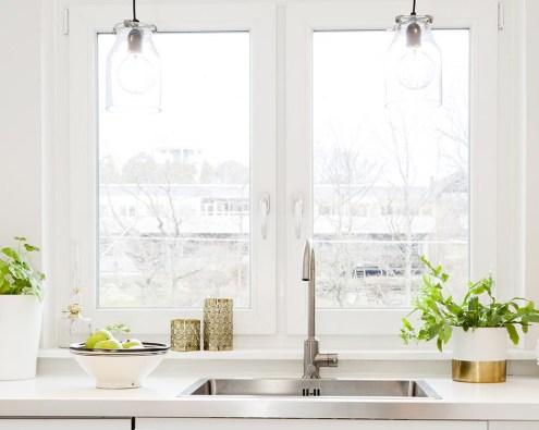 new kitchen windows kansas city