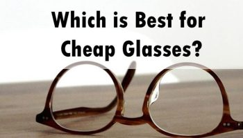 bf2882defa Best Value for Kids  Glasses  Costco vs. Walmart vs. Target - Smart ...