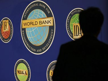 World Bank to sanction Rs 3,000 cr for mega food parks across the country: Govt