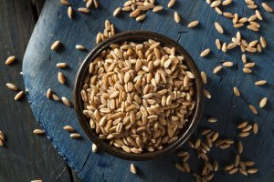 Whole Grains Guide: Everything You Need to Know