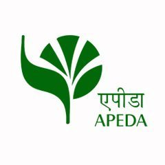 APEDA organizes VBSM with FPOs of APDMP and Millet Exporters to promote Millet products
