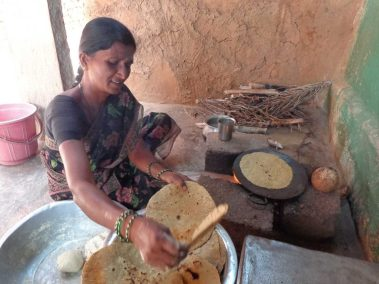 Return of the forgotten crop – Brown top millet