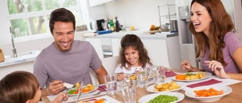Kids nutrition gets a boost with growing focus on health
