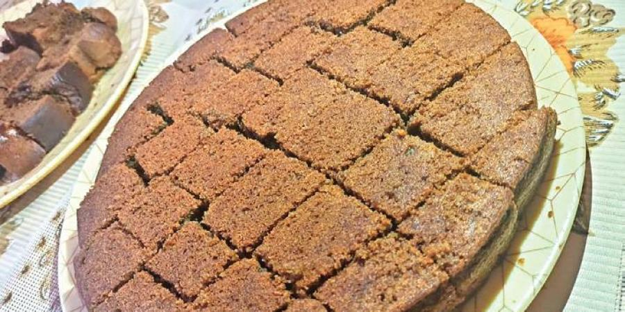 Odisha: Sambalpur varsity gets patent for ragi cake mix