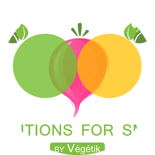 cropped-logo-smart-food-copie