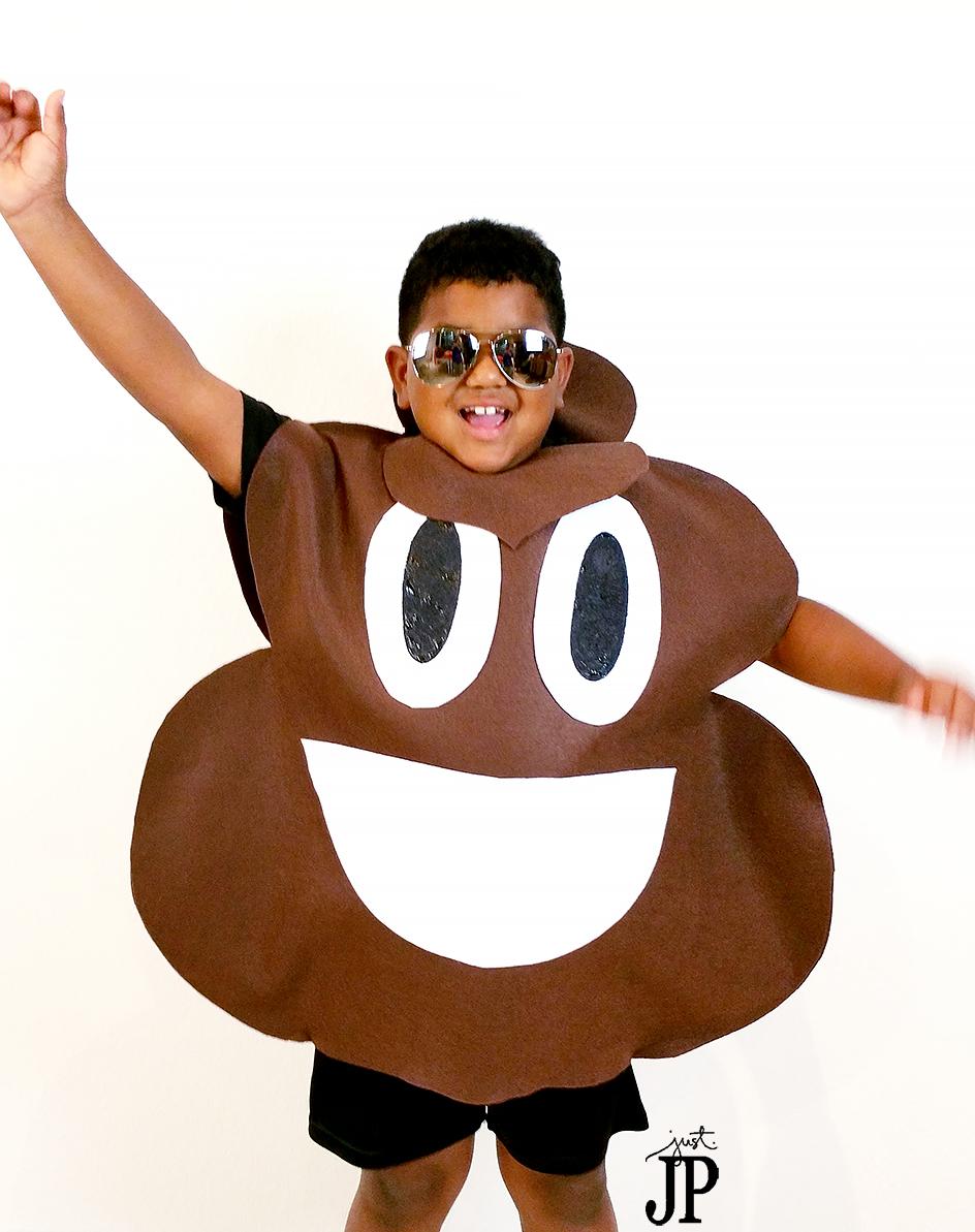 DIY-Poop-Emoji-Costume-JPriest-2
