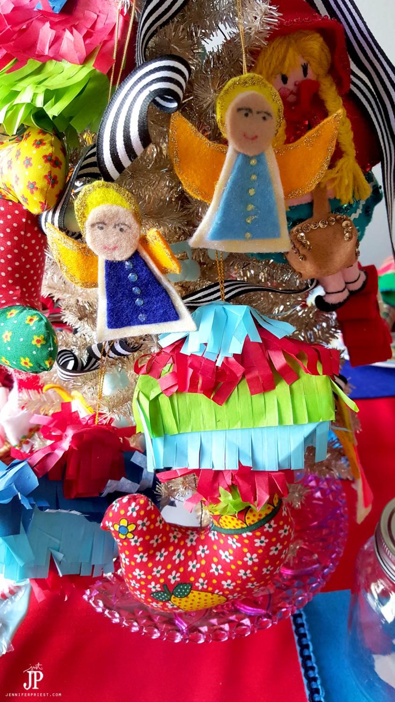Folk-Art-Latino-Christmas-Tree-Ornaments