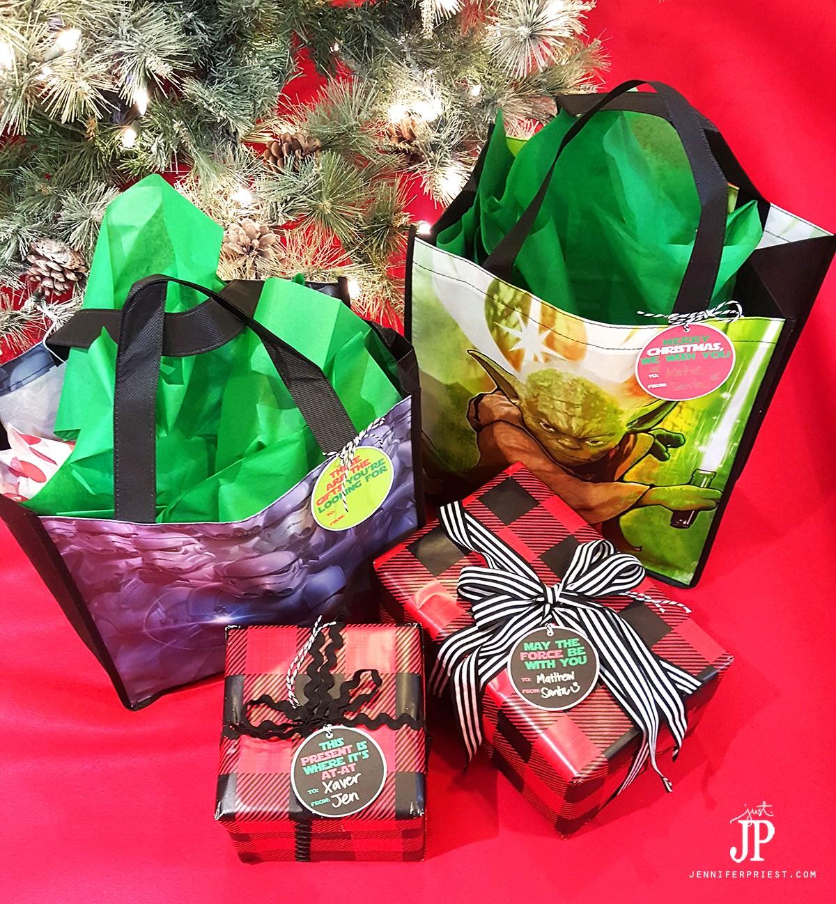 Star-Wars-Gift-Tags-Christmas-Printable-Jpriest