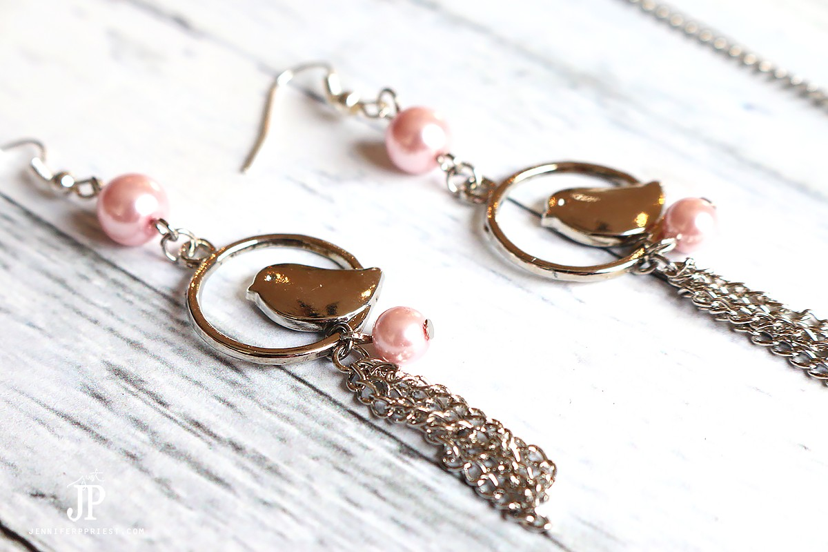 Bird-Tassel-Earrings-with-COUSIN-Corporation-Beads-MOTHERS-DAY-Collection-JustJP