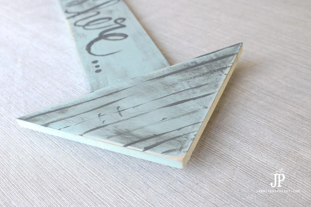 Good-Eats-wood-Arrow-Sign-Detail-Just-JP