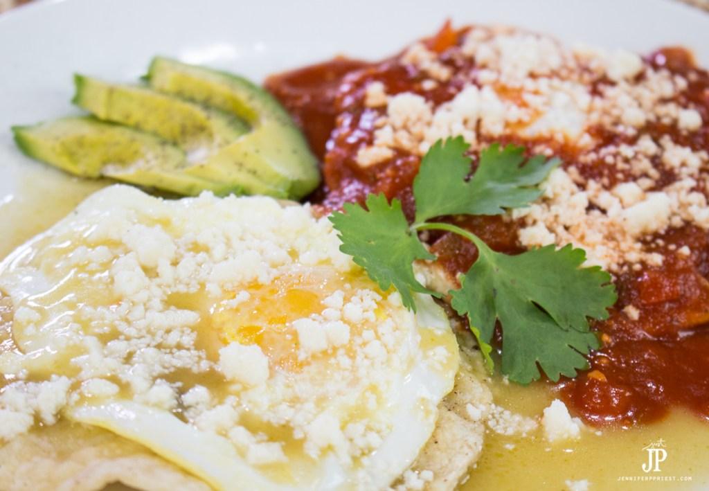 Breakfast-recipe-Huevos-Divorciados-Recipe-jenniferppriest
