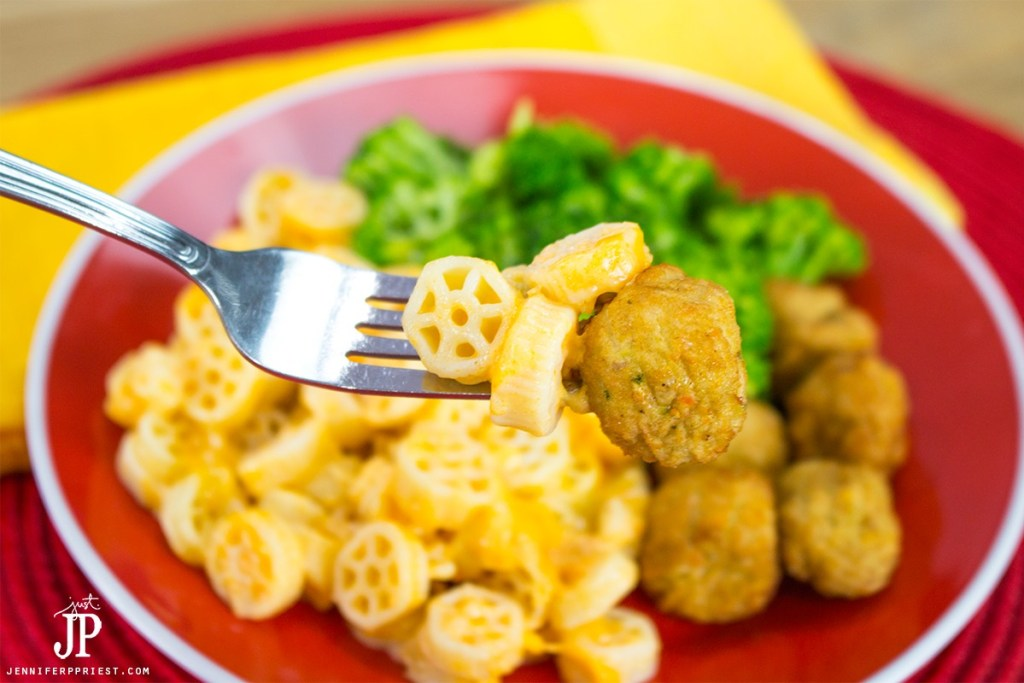 #KeepingMomsCool [AD] Ue Kidfresh meals to make healthy meals fast for the kids, great for Back to School. Find Kidfresh at Target and get more ideas at http://jenniferppriest.com/mom-hack-printable-snack-chart-for-back-to-school