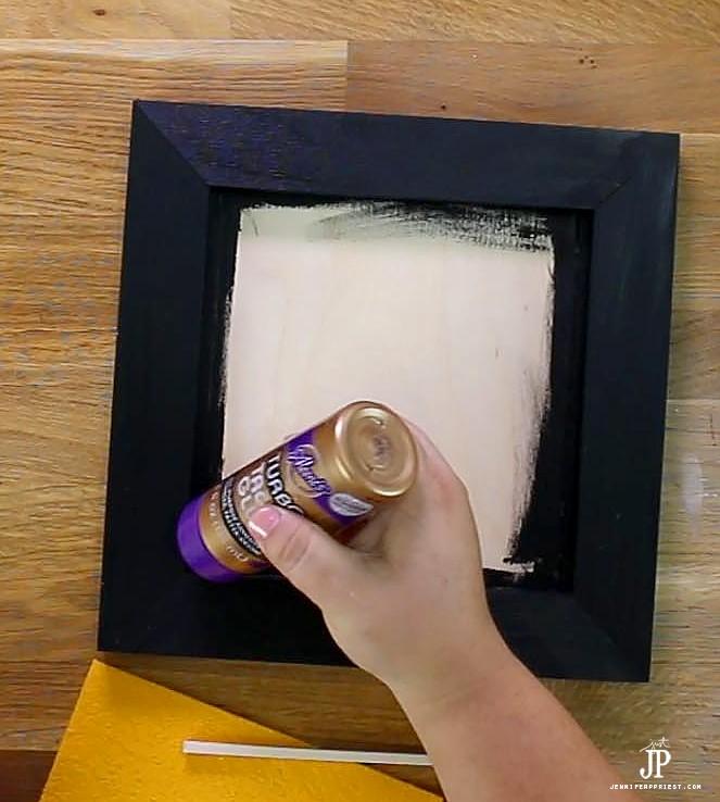 7-handmade-felt-letter-board-jenniferppriest
