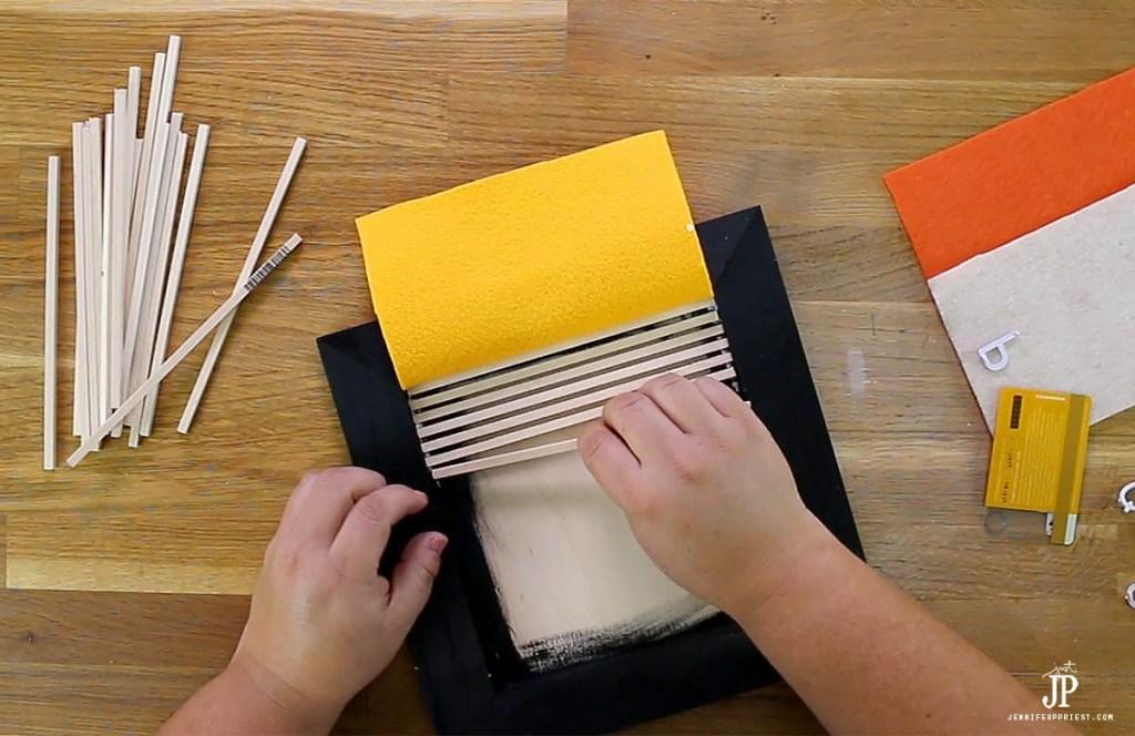 8-handmade-felt-letter-board-jenniferppriest