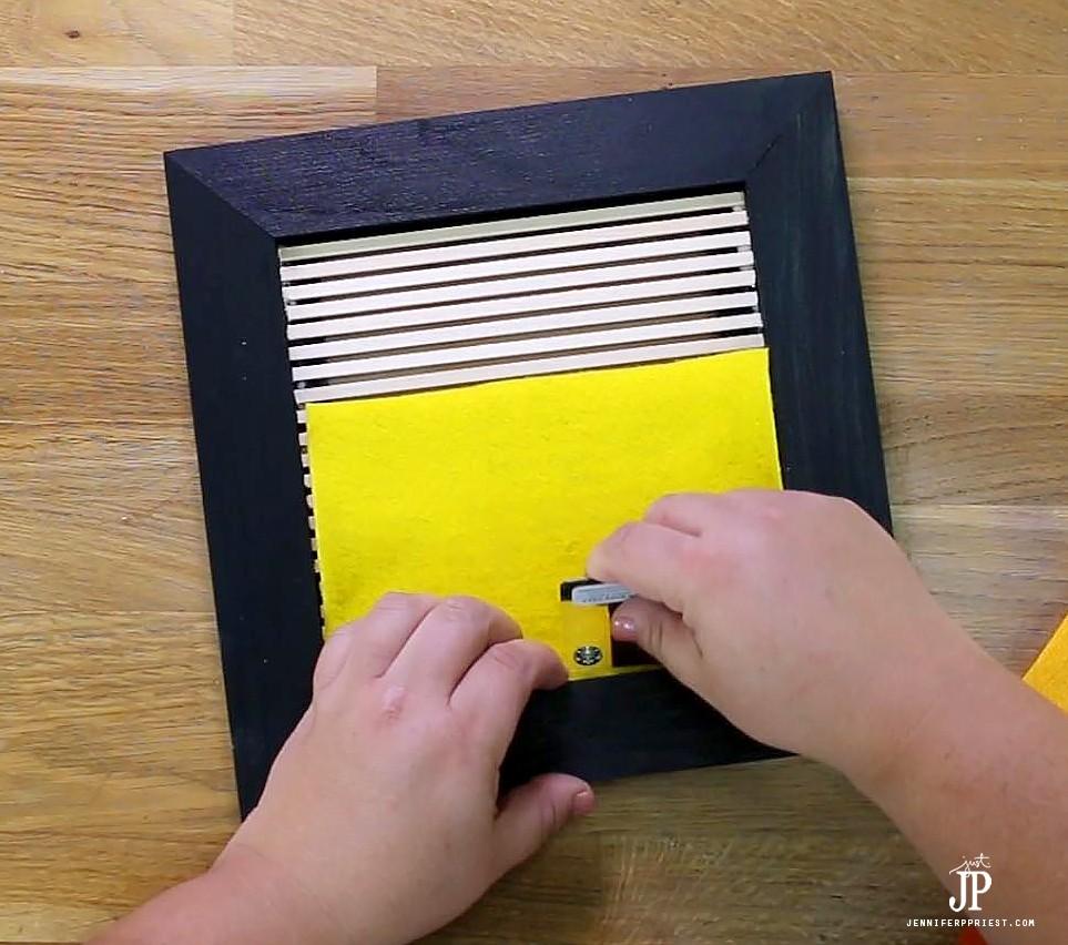 9-handmade-felt-letter-board-jenniferppriest