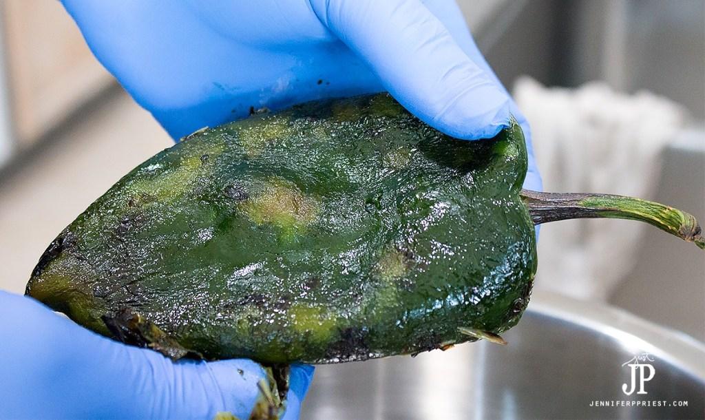 how-to-peel-roasted-chiles-poblanos-jenniferppriest