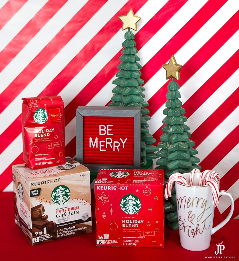 Free 2-day shipping on qualified orders over $ Buy Starbucks Veranda Blend Blonde Roast Single Cup Coffee for Keurig Brewers, 1 Box of 16 (16 Total K-Cup Pods) at pdfprintly.ml