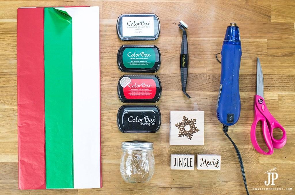 diy-holiday-cookie-jar-supplies-jenniferppriest