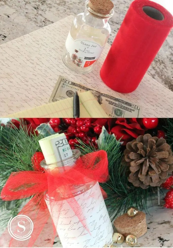 120-Creative-Ways-To-Give-Gift-Cards-And-Money-Smart-Fun-DIY-giftcarideas-christmasideas